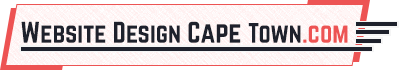 Website Design Cape Town.